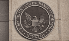 Securities and Exchange Commission proposes Transaction Fee Pilot for NMS Stocks