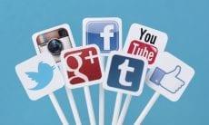 social-media-marketing-forex