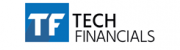 TechFinancials