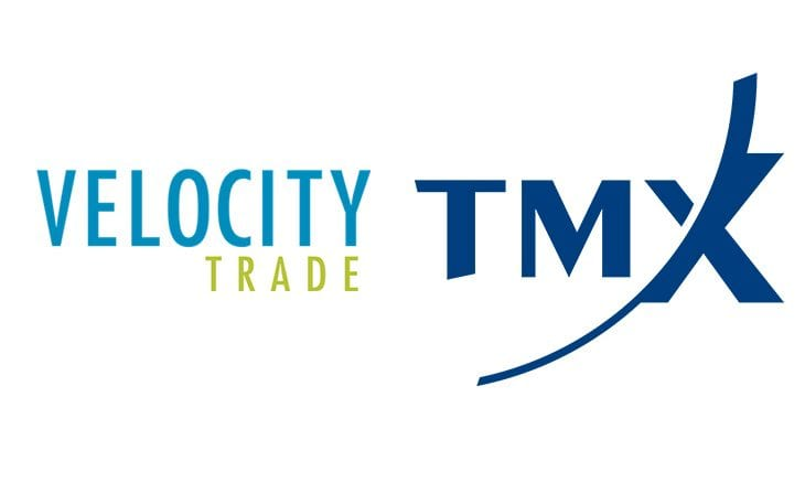 Cmc markets options trading dubai