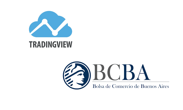 Buenos Aires Stock Exchange data is now live on TradingView