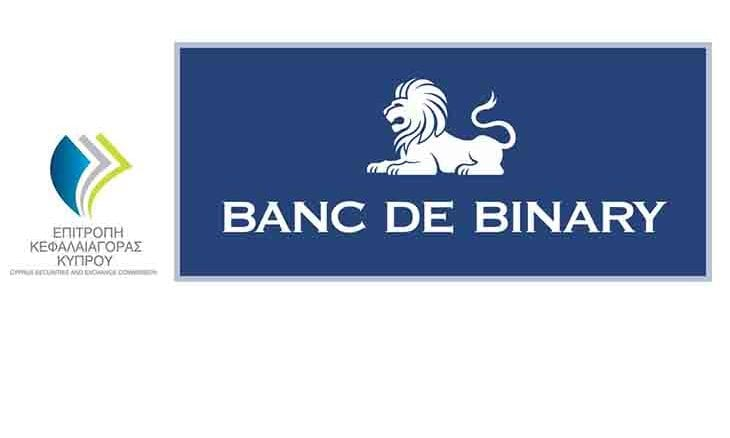 Bdb binary options