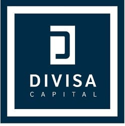prime broker divisa capital