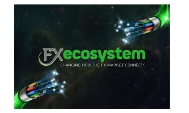 FXecosystem