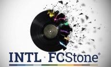 INTL FCStone Inc. volumes