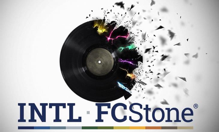 Fcstone forex