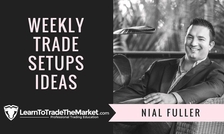 Nial Fuller forex trader education