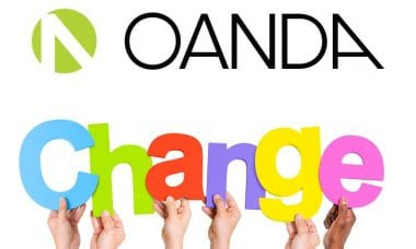 OANDA teams up with Fields Institute to offer tighter spreads to traders