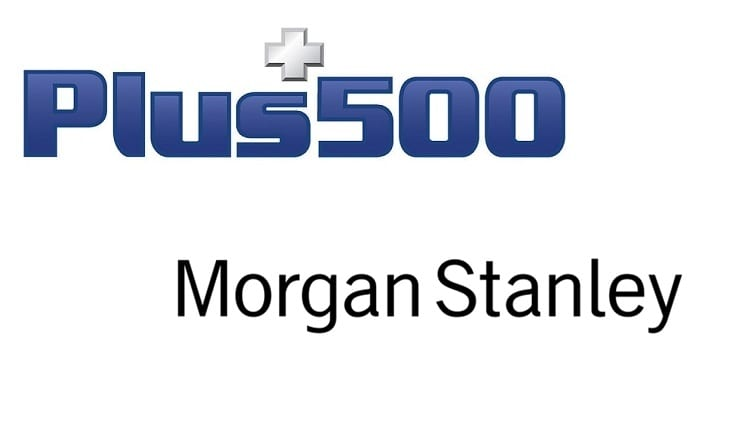 Morgan Stanley ups position in Forex and CFD broker Plus500