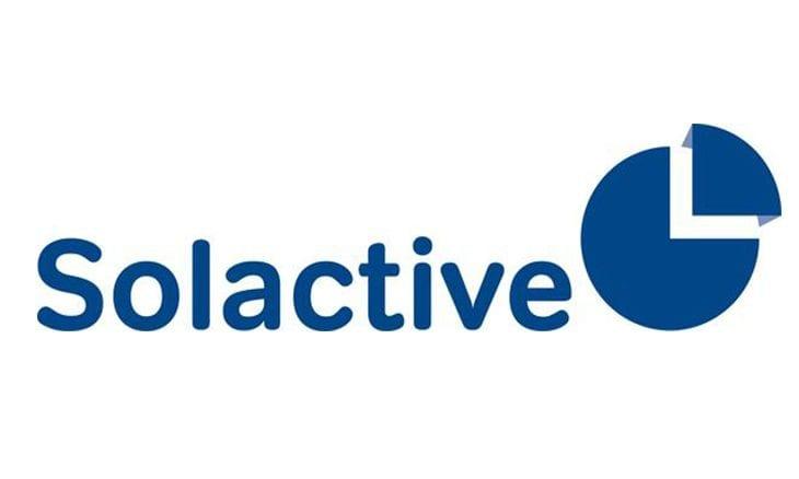 Solactive launches Australian Investment Grade Corporate Bond