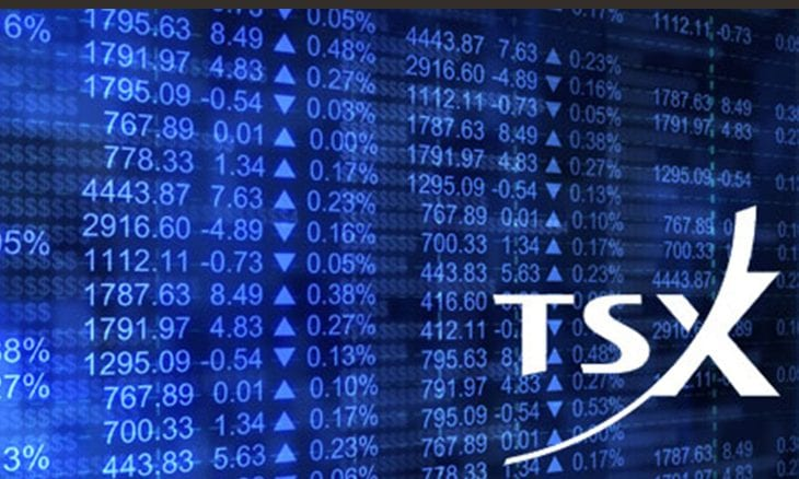 Toronto Stock Exchange (TSX)