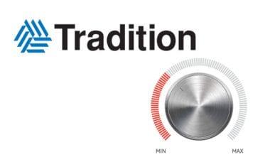 Compagnie Financière Tradition (SWX:CFT)