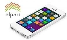 Alpari launches live chat in Alpari Mobile and Alpari Invest