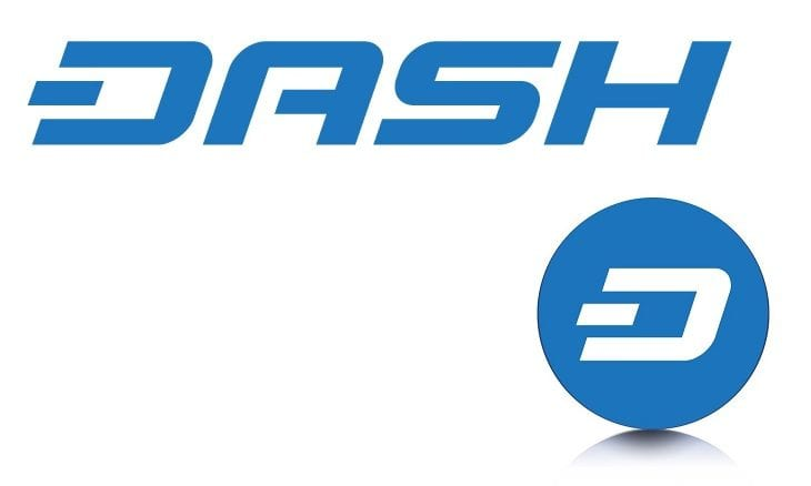 Dash Listed On CEXIO Grows In Accessibility
