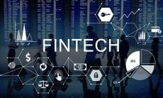 Japan and France sign Cooperation Frameworks regarding FinTech Innovation