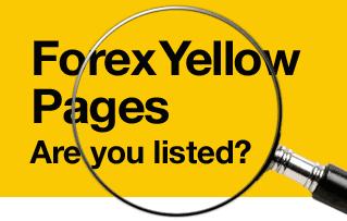 Learn forex in mumbai yellow