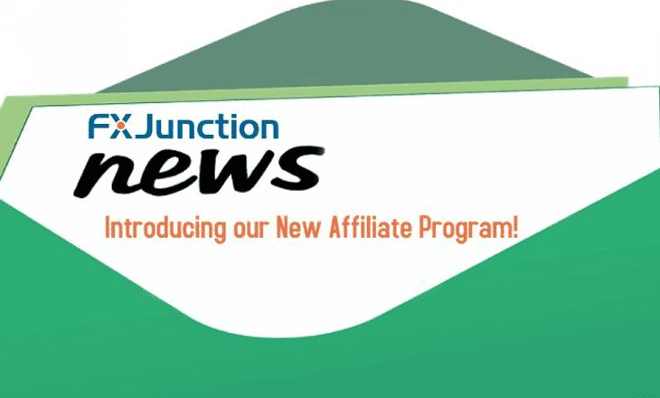 Forex affiliate marketing tools