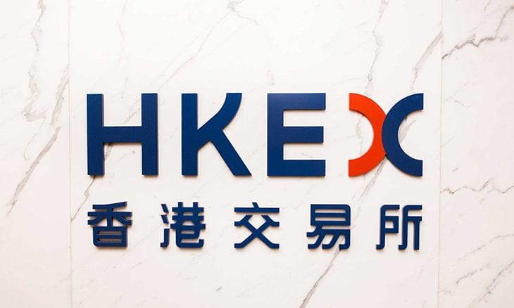 Options and futures eastern trading ltd hong kong