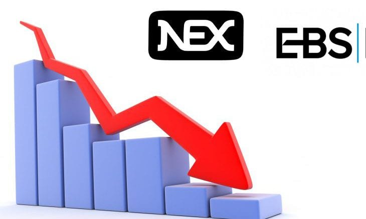 Teknik trading forex pdf