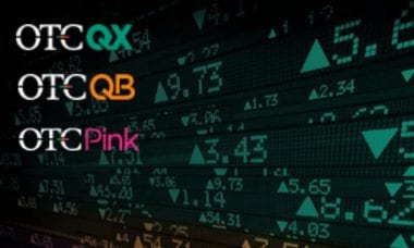 White River Bancshares Company begins trading on OTCQX