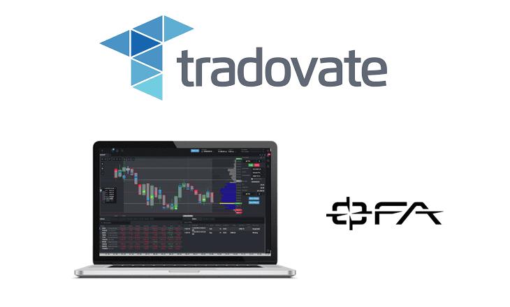 Forex algo trading reddit