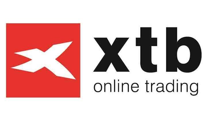 XTB forex broker