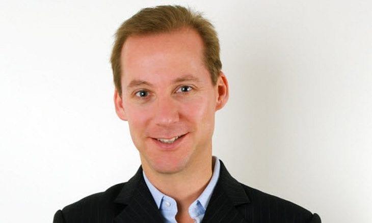 Daniel Skowronski, DX.Exchange