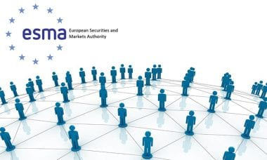ESMA ceases renewal of product intervention CFDs measures