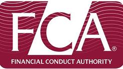 FCA leverage
