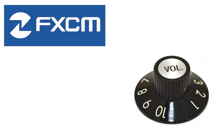 Fxcm llc to ltd