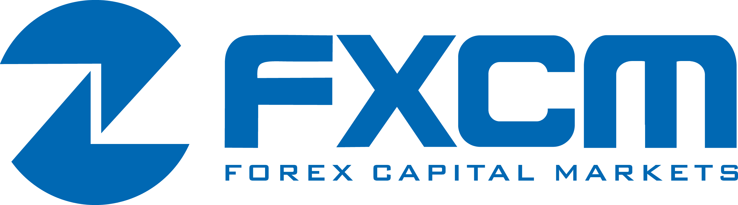 Forex capital markets ceo