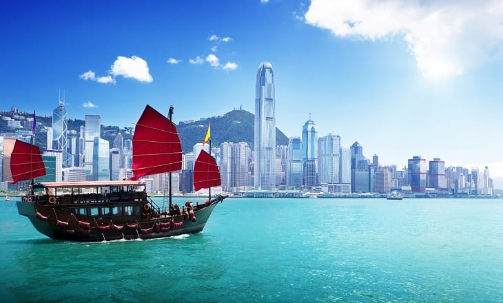 Liberty Securities teams up with Broadridge to simplify post-trade processing for Hong Kong equities