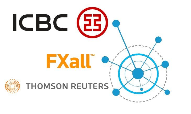 Fxall launches electronic options trading