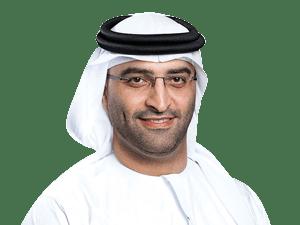 Mahmood Ebraheem Al Mahmood