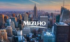 Mizuho Americas hires Paul Sankey, an oil & gas research analyst