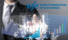 WFE launches new website & members' portal