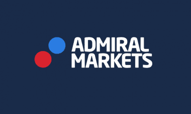 admiral markets etfs