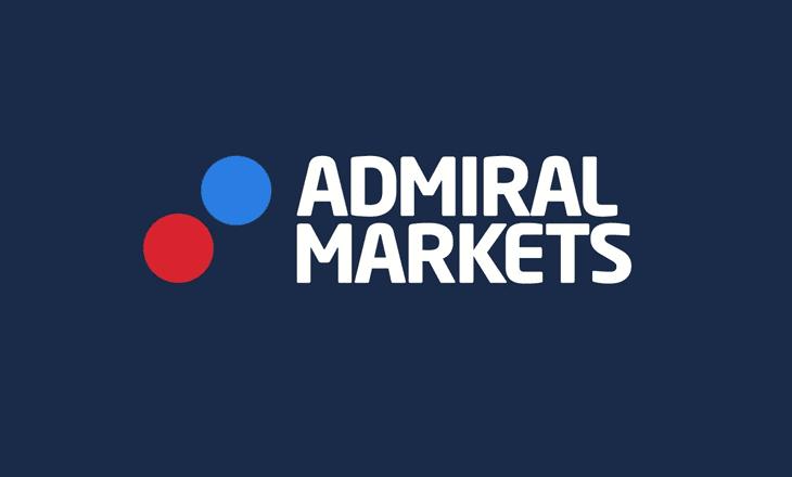 admiral markets etfs