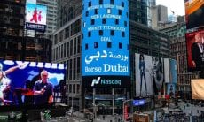 Brokerage House Securities joins Nasdaq Dubai's derivatives market