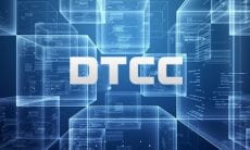 DTCC - new additions to the Board