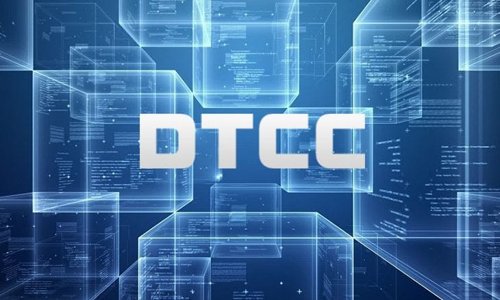 Dtcc forex options