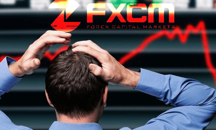 Fx trading news