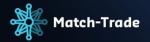 Match-Trade Technologies