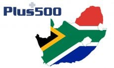 plus500 south africa forex