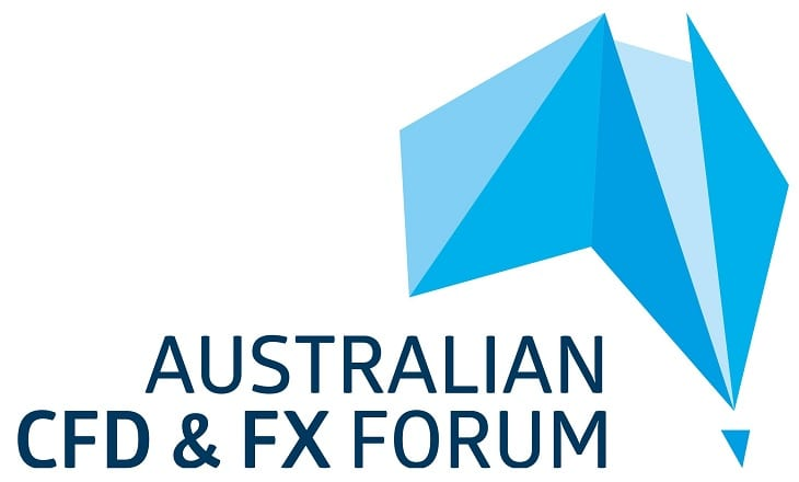 Forex trading legal in australia
