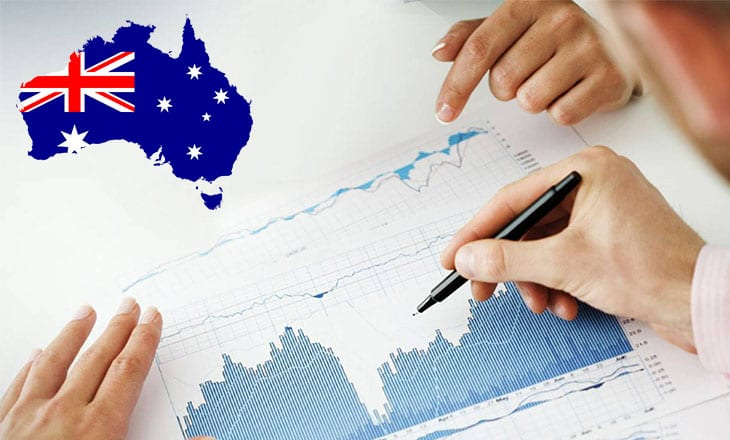 smartTrade increases presence in Australia, strengthens partnership with NAB