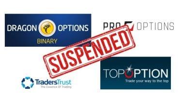 Trading strategier binara optioner live binary options signals