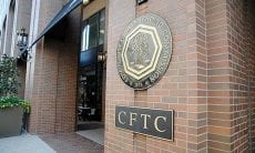 CFTC offices