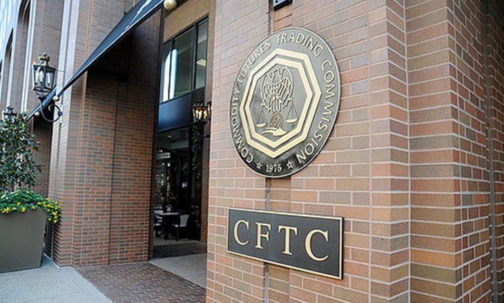 Cftc retail forex