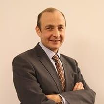 Emmanuel Boussard
